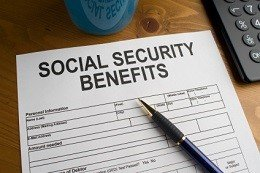 Atlanta Social Security Disability Attorney