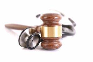 Disability Lawyers in Atlanta GA