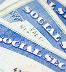 Decatur Social Security disability lawyer