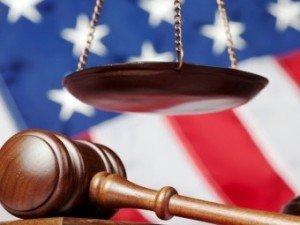 flag gavel DIsability Lawyers in Atlanta GA