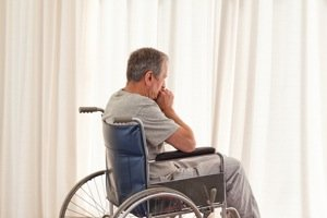 Disability Lawyers in Atlanta GA