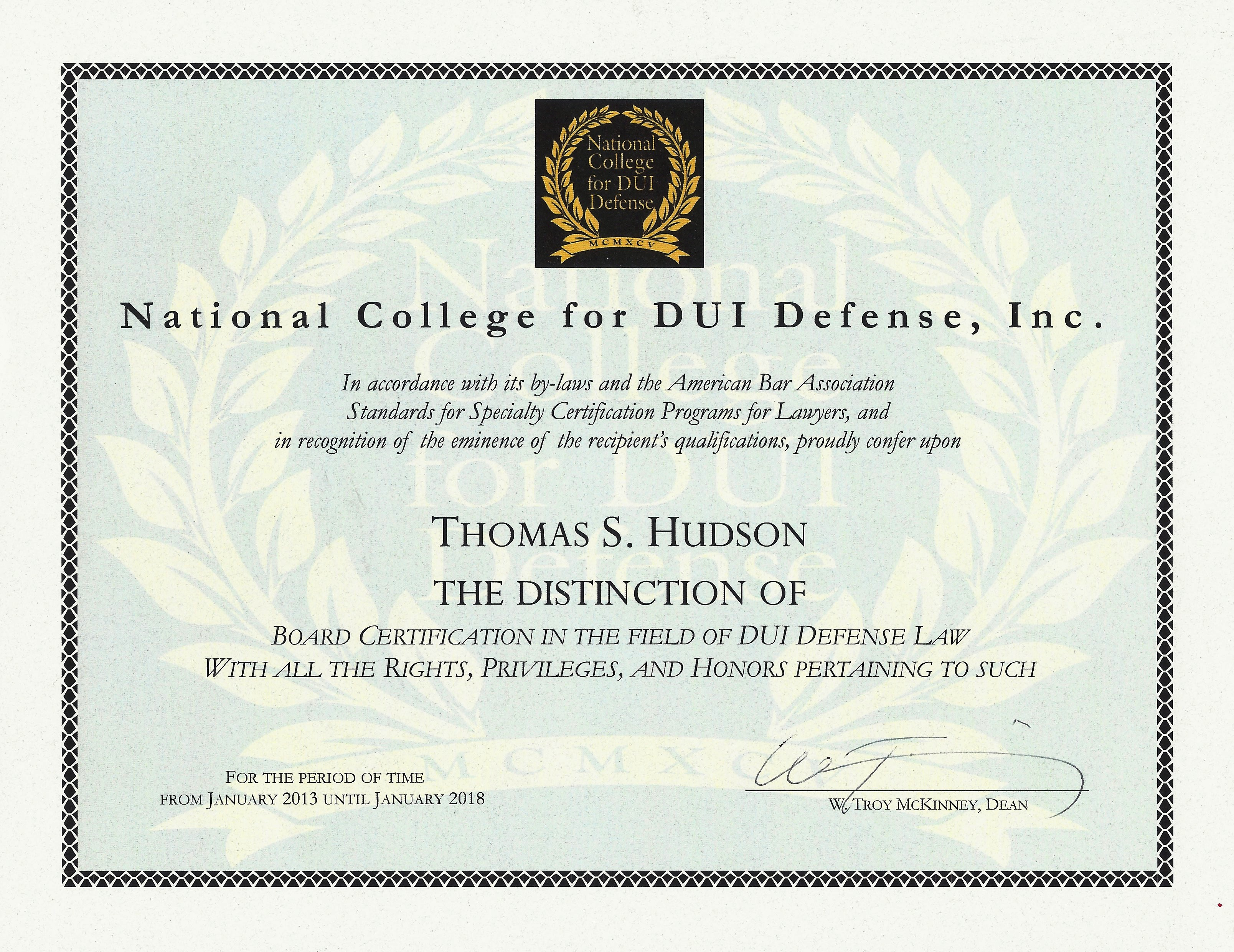 Board_20certification_20certificate