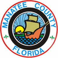Seal_of_manatee_county__florida