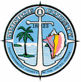 Monroe_county_fl_seal