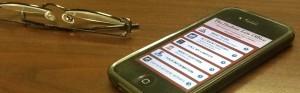 App iphone31 300x93
