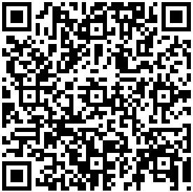 Qr code iphone app 1