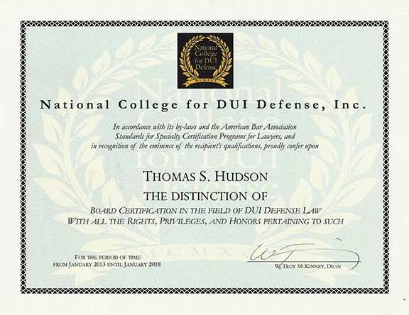 Board_20certification_20certificate-small