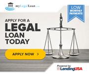 Legalbanner 180x150