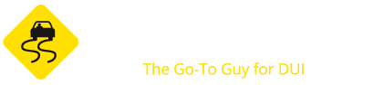 The Go-To Guy for DUI | The Hudson Law Office