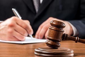 Violating a Restraining or Protective Order in California – Penal Code 273.6