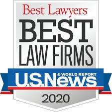 Best Lawyers Profile for Dmitry Gorin