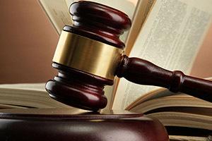 Prefiling Intervention in California Criminal Cases