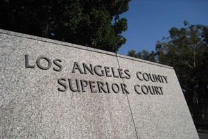 Avoiding a felony criminal conviction in California courts