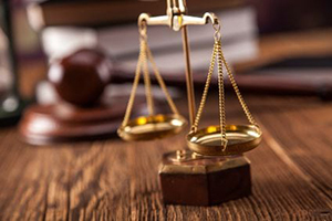 How to fight California Penal Code 261.5 PC statutory rape charges
