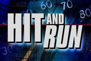 Hit and Run Laws - California Vehicle Code 20001 and 20002