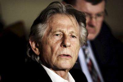 Poland won't extradite Roman Polanski to the United States