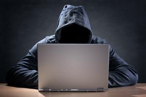California Penal Code 422 PC - Criminal Threats