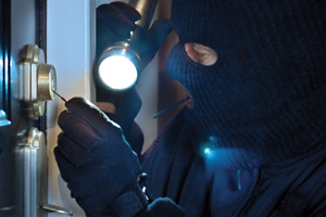 California Penal Code 459 PC – Burglary Laws
