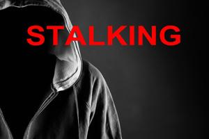 Penal Code 646.9 PC – California Stalking Laws