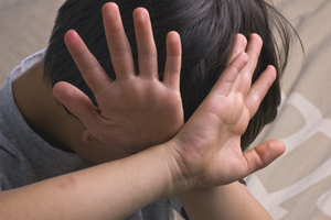 Penal Code 273d PC – California Child Abuse Laws