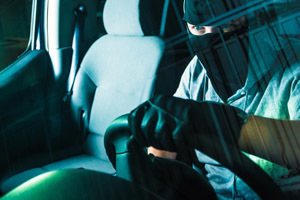 California Penal Code 215 PC – Carjacking Laws