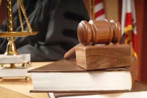 Penal Code 311 PC – California Child Pornography Laws