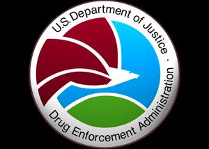 Los Angeles Federal Drug Crime Defense Lawyer