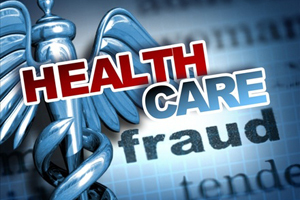 Federal Health Care Fraud -  18 U.S.C. § 1347