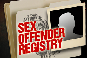 California Penal Code Section 290 – Failure to Register as Sex Offender