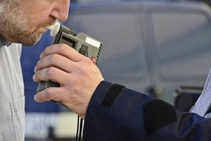 Can You Challenge DUI Breathalyzer Results in Los Angeles?