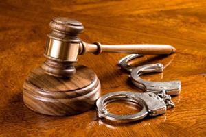 California Penal Code Section 368 PC – Elder Abuse