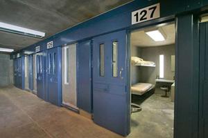 Alternative Sentencing in California