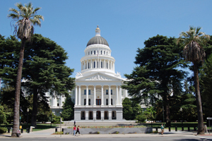 California's New Diversion Program for Misdemeanors and Felonies