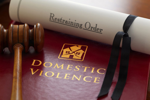 Violating a Restraining or Protective Order - California Penal Code 273.6 PC