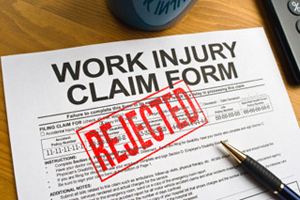 Workers' compensation fraud laws - California Insurance Code 1871.4