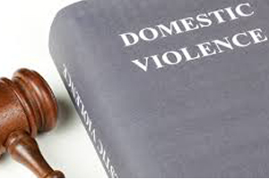 Los Angeles Domestic Violence Lawyer