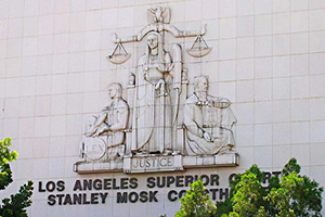 Torture - California Penal Code 206 PC