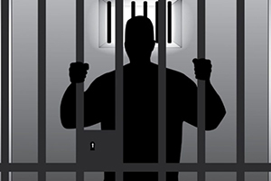 Changes in Federal Sentencing Under the First Step Act