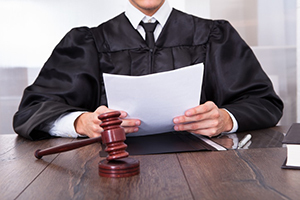 Speedy Trial - Serna Motion to Dismiss for Lack of Speedy Prosecution in California Criminal Cases
