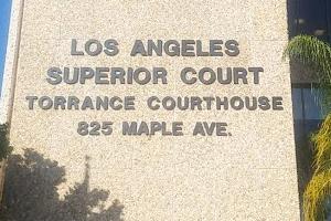 Torrance Court Criminal Defense Attorney