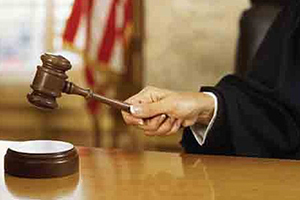 Sentencing Hearings in California Criminal Courts