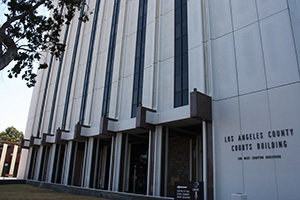 Compton Criminal Defense Attorney