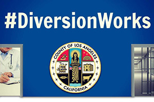 Mental Health Diversion Program for Criminal Cases – California Penal Code 1001.36 PC