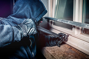 Two Men Plead Guilty to Home Invasion Robbery in Seal Beach, California
