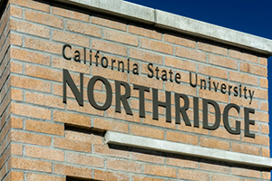 Ex-Cal State Northridge Soccer Player Convicted of Raping a Woman on Campus