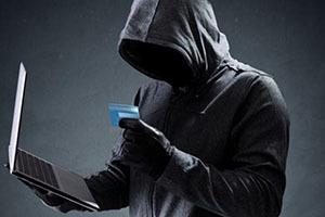 California Penal Code 529 PC - False Impersonation