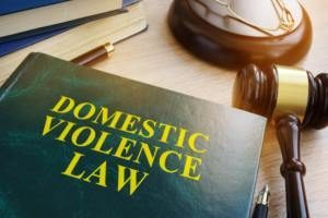 Criminal Threats in Los Angeles Domestic Violence Cases