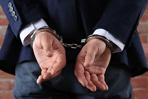 Criminal Harassment Laws in California