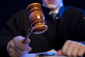 Sentencing Hearings in Los Angeles Criminal Cases