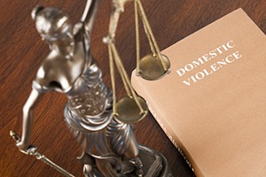 Misdemeanor vs Felony Domestic Violence Charges in Los Angeles